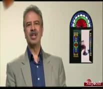 ویدئو/آنچه لازم است دربارهی شستشوی گوش بدانید