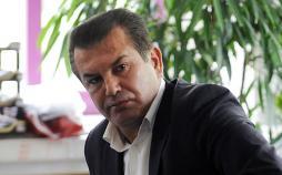 حمید استیلی,اخبار فوتبال,خبرهای فوتبال,المپیک