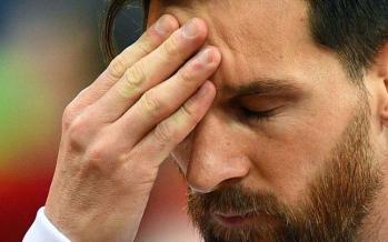 تصاویر لیونل مسی,تصاویر ناکامی مسی,تصاویرمسی