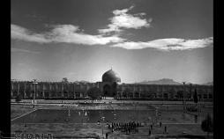 تصاویر مساجد دهه 40,تصاویر مساجد معروف ایران,تصاویر مساجد