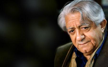عزت الله انتظامی,اخبار هنرمندان,خبرهای هنرمندان,اخبار بازیگران