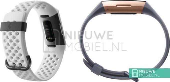 دستبند هوشمند,اخبار دیجیتال,خبرهای دیجیتال,گجت