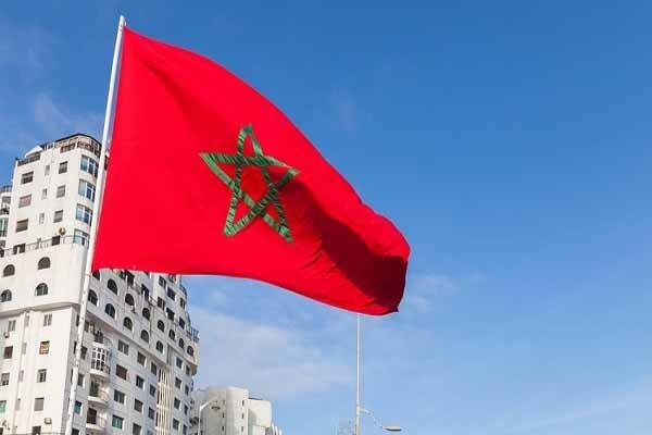 مراکش,اخبار اقتصادی,خبرهای اقتصادی,تجارت و بازرگانی