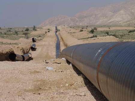 گازرسانی سیستان و بلوچستان,اخبار اقتصادی,خبرهای اقتصادی,نفت و انرژی