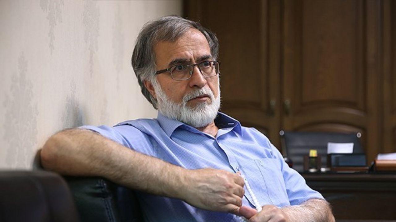 محمد عطريانفر,اخبار سیاسی,خبرهای سیاسی,اخبار سیاسی ایران