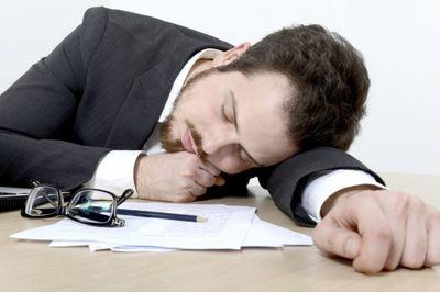 خستگی صبحگاهی,اخبار پزشکی,خبرهای پزشکی,مشاوره پزشکی