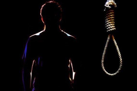 اعدام,اخبار حوادث,خبرهای حوادث,جرم و جنایت