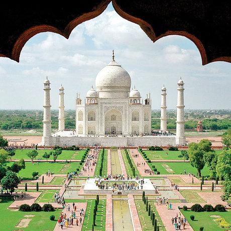 هند,اخبار اقتصادی,خبرهای اقتصادی,اقتصاد جهان