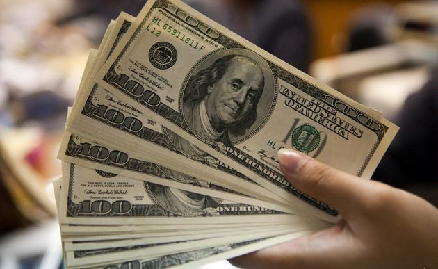 ارز,اخبار اقتصادی,خبرهای اقتصادی,اقتصاد کلان