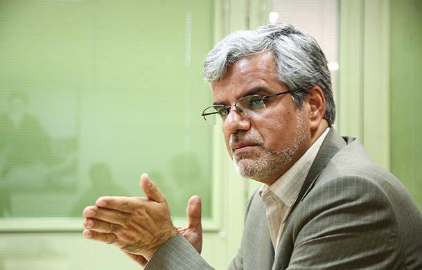محمود صادقی,اخبار سیاسی,خبرهای سیاسی,اخبار سیاسی ایران
