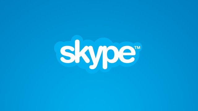 اسکایپ,اخبار دیجیتال,خبرهای دیجیتال,شبکه های اجتماعی و اپلیکیشن ها
