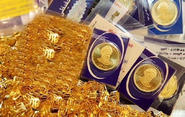 قیمت سکه و دلار در بازار روز سه شنبه10مهر97,اخبار طلا و ارز,خبرهای طلا و ارز,طلا و ارز