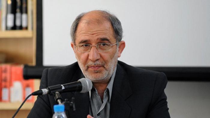 حسین علایی,اخبار سیاسی,خبرهای سیاسی,سیاست خارجی