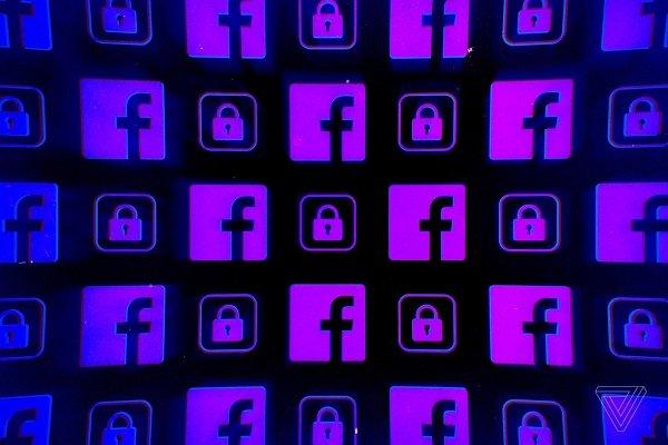 فیسبوک,اخبار دیجیتال,خبرهای دیجیتال,شبکه های اجتماعی و اپلیکیشن ها