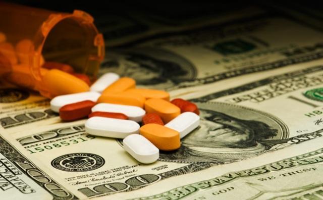 ارز دولتی دارو,اخبار پزشکی,خبرهای پزشکی,بهداشت