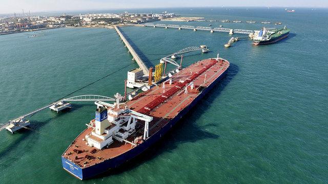 واردات میعانات کره جنوبی,اخبار اقتصادی,خبرهای اقتصادی,نفت و انرژی