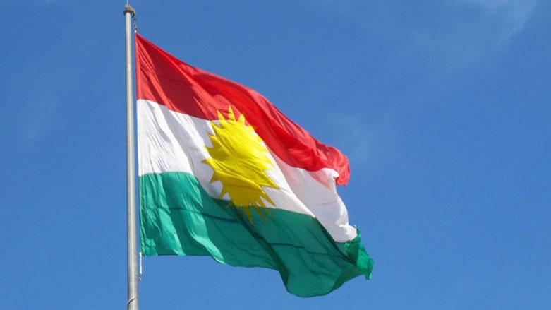 کردستان عراق,اخبار سیاسی,خبرهای سیاسی,خاورمیانه