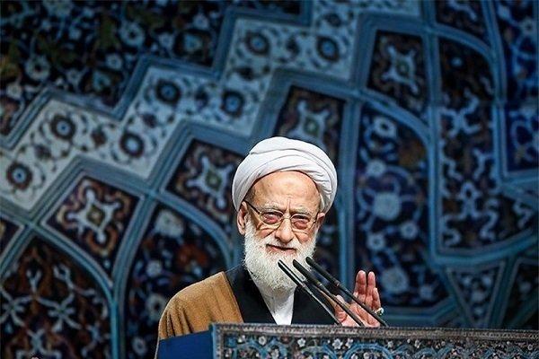 آیتالله امامی کاشانی,اخبار سیاسی,خبرهای سیاسی,اخبار سیاسی ایران
