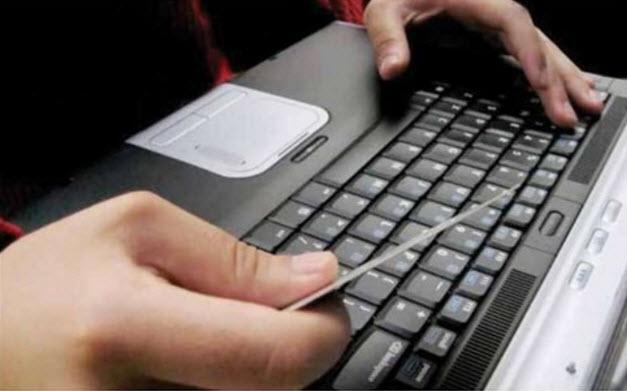 خرید اینترنتی,اخبار دیجیتال,خبرهای دیجیتال,اخبار فناوری اطلاعات