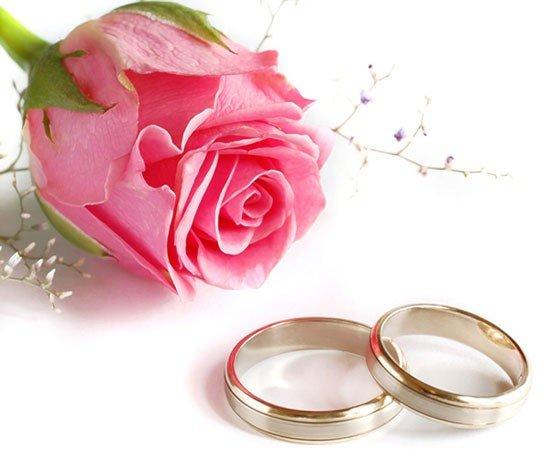 ازدواج,اخبار اجتماعی,خبرهای اجتماعی,آسیب های اجتماعی
