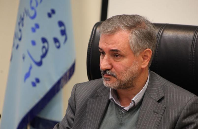 محمدرضا حبیبی,اخبار اجتماعی,خبرهای اجتماعی,حقوقی انتظامی