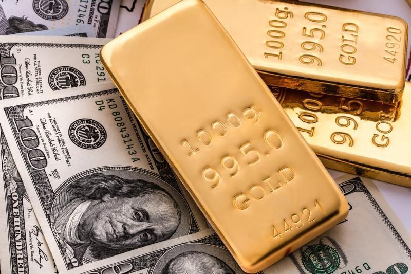واردات طلا,اخبار طلا و ارز,خبرهای طلا و ارز,طلا و ارز