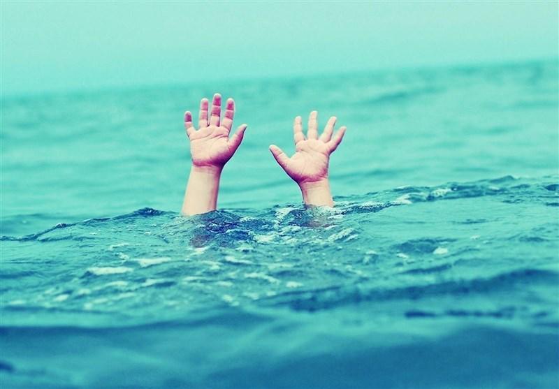 غرق شدن یک خانواده در سد کینهورس ابهر,اخبار حوادث,خبرهای حوادث,حوادث امروز