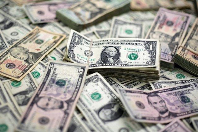 ارز,اخبار طلا و ارز,خبرهای طلا و ارز,طلا و ارز