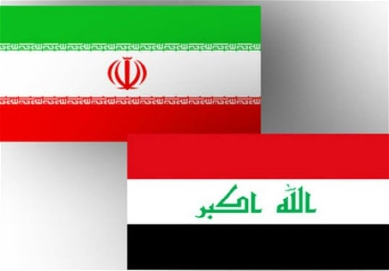 ایران و عراق,اخبار سیاسی,خبرهای سیاسی,سیاست خارجی