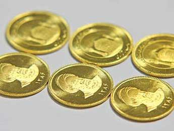 سکه,اخبار طلا و ارز,خبرهای طلا و ارز,طلا و ارز