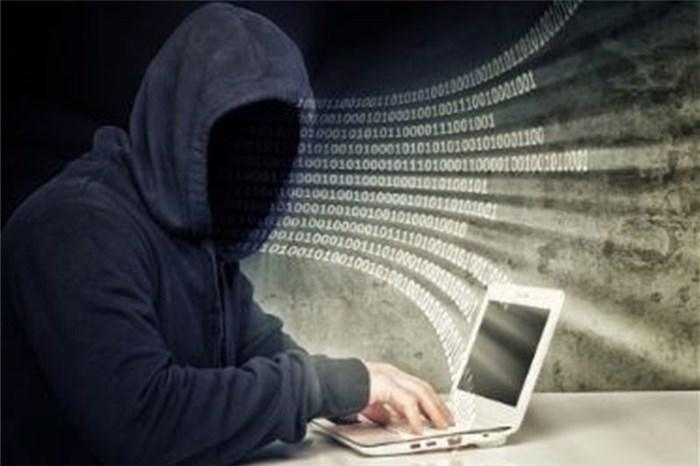 هک کارت بانکی,اخبار دیجیتال,خبرهای دیجیتال,اخبار فناوری اطلاعات