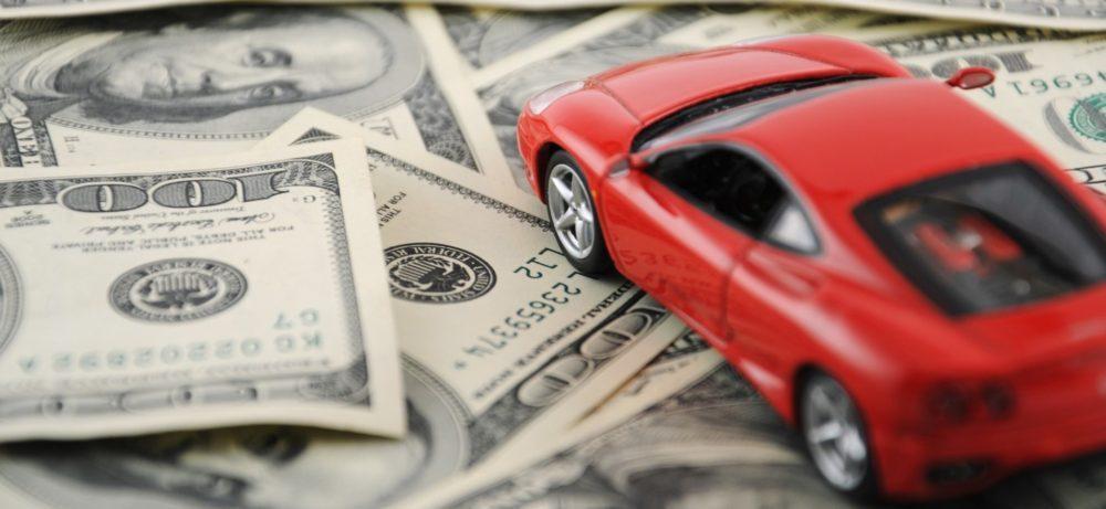 تاثیر بسته جديد ارزی بر خودرو,اخبار خودرو,خبرهای خودرو,بازار خودرو