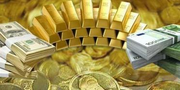 قیمت سکه 97/10/29,اخبار طلا و ارز,خبرهای طلا و ارز,طلا و ارز