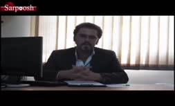 ویدئو/راهنمای خرید دوربین مداربسته و بررسی کیفیت آن