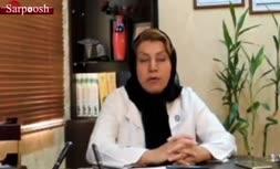 ویدئو/ توصیه های مهم پزشکی در مورد کوچک کردن سینه
