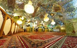 تصاویر زیباترین مساجد دنیا,عکس های باشکوهترین مساجد دنیا,تصاویرزیباترین و باشکوه ترین مساجد جهان