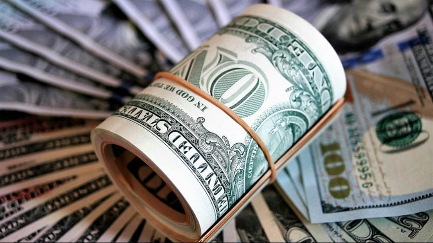 قیمت دلار و قیمت سکه 97/06/31,اخبار طلا و ارز,خبرهای طلا و ارز,طلا و ارز