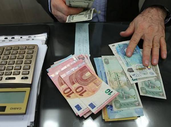 بازار سکه و دلار,اخبار طلا و ارز,خبرهای طلا و ارز,طلا و ارز
