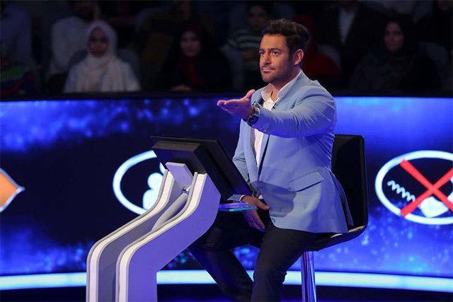 مجری بازیگر در تلویزیون,اخبار صدا وسیما,خبرهای صدا وسیما,رادیو و تلویزیون
