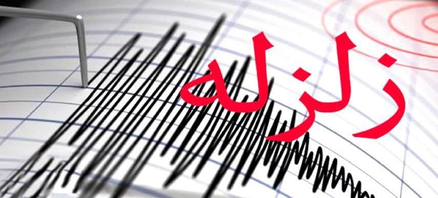 زلزله تایباد,اخبار حوادث,خبرهای حوادث,حوادث طبیعی