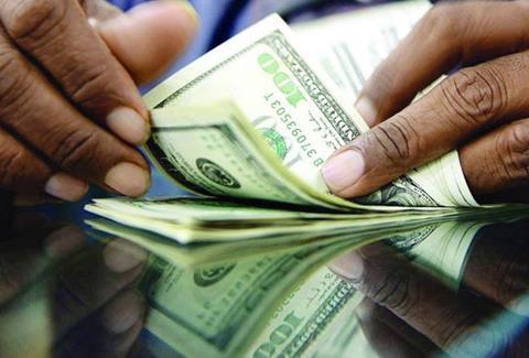ارز وارداتی,اخبار اقتصادی,خبرهای اقتصادی,تجارت و بازرگانی