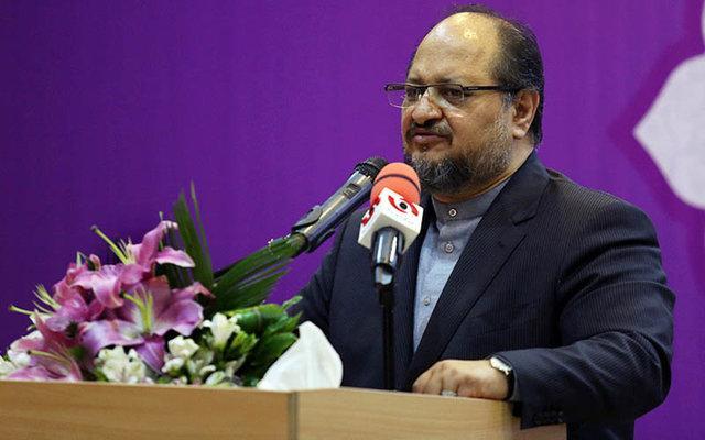 محمد شریعتمداری,اخبار اقتصادی,خبرهای اقتصادی,صنعت و معدن