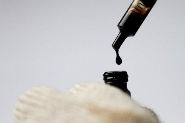 تقاضا برای نفت,اخبار اقتصادی,خبرهای اقتصادی,نفت و انرژی