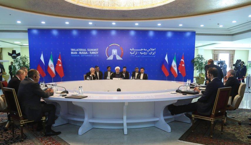 بهمن حسین پور,اخبار سیاسی,خبرهای سیاسی,دولت