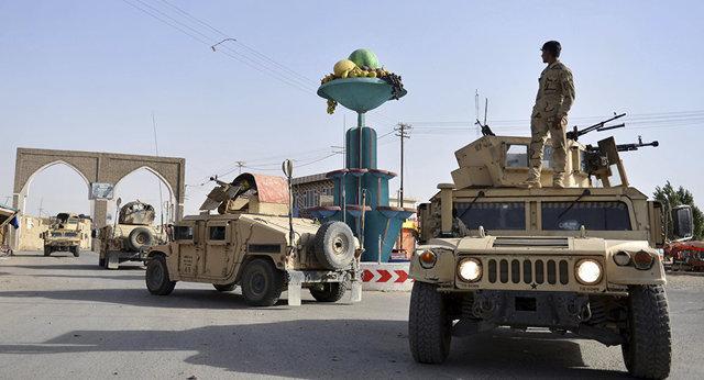 مذاکرات درباره وضعیت افغانستا,اخبار افغانستان,خبرهای افغانستان,تازه ترین اخبار افغانستان