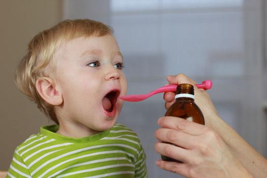 افزایش اشتها کودکان,اخبار پزشکی,خبرهای پزشکی,مشاوره پزشکی