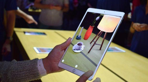 گوشی موبایل,اخبار دیجیتال,خبرهای دیجیتال,موبایل و تبلت