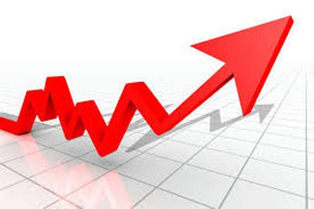 تورم,اخبار اقتصادی,خبرهای اقتصادی,اقتصاد کلان