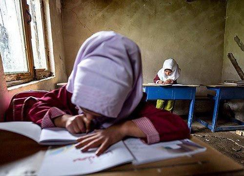 دانشآموزان کم بضاعت,اخبار اجتماعی,خبرهای اجتماعی,آسیب های اجتماعی