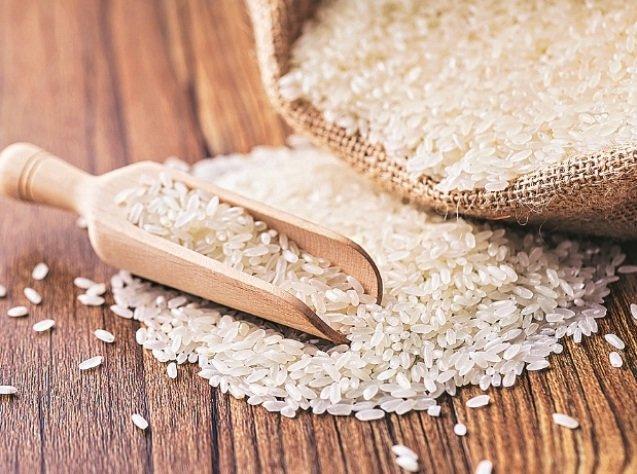 برنج هندی,اخبار اقتصادی,خبرهای اقتصادی,کشت و دام و صنعت